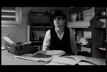 Court-métrages élèves de Français ESO  et BACHILLERATO / court-métrages en  français fait par des élèves de français aux collèges et lycées espagnols.