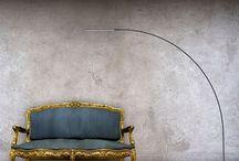 house - sofa