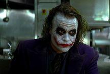 The Joker ♝