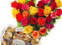 Noida Flowers Delivery