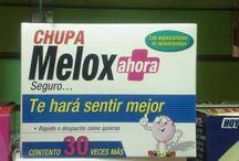 medicinas infaltables