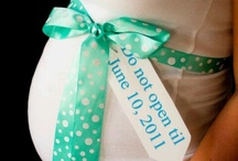 Baby Showers at the Beach / Favorite Coastal Baby Shower Ideas  http://www.annamariaislandhomerental.com https://www.facebook.com/AnnaMariaIslandBeachLife Twitter: https://twitter.com/AMIHomeRental / by Anna Maria Island Beach Life