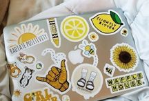 laptop ❤️️️