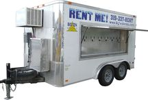 Beer Equipment Rental / For a good time call Big Ten Rentals in Iowa City! We have top quality beer equipment, for less.