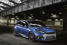 2016 Ford Focus RS / All-new Ford Performance All-Wheel Drive with Dynamic Torque Vectoring Control paired with a powerful 2.3-liter EcoBoost® four-cylinder engine will provide impressive performance  Interested? Get on the list and stay in the loop.  http://koonsofannapolis.com/2016-ford-focus-rs/