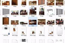 Projetc desain Sedia mebel untuk anda ,, Art of furniture Att. : Bpk Bambang Phone. :+6282242106669 WhatsApp. : +6289674414888 Line. :mebelantikjaya BBM. : 588FD687