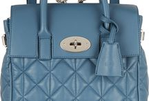 Mulberry <3