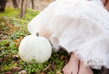 Bridals / by Photo Love Photography
