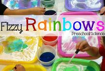 Science Activities & Experiments for Kids / Check out this board for a big variety of science experiments for kids of all ages.  Pinners may pin duplicate content to the board every 30 days. Pins that are not high quality, vertical images may be deleted.