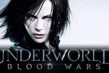 Underworld: Blood Wars (2017) / Free movies , streaming and download movie Click http://free.vodlockertv.com/?tt=3717252