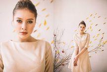 Baltik fall-winter '15-16 / new ava by valeria aksionava collection