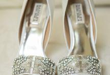 Wedding Style / Inspiración para bodas