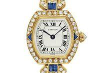 Wonderful Watches