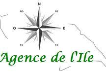 Immobilier bord de mer Vendée (85)