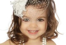 ideas for christening