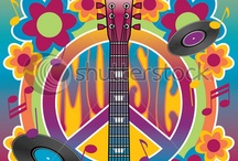 Music Posters / by Digital Media Joint