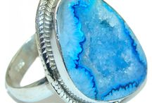 Sterling Silver Rings Wholesaler / Jewelsjaipur.com Wholesaler Gemstone Sterling Silver Jewelry for Womens