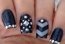 xx Gorgeous nails xx / my board is about some really amazing nails.
