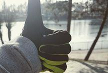 Sport, healthy life