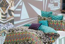 KAS Australia / Kas Australia is about the best brands of Australia KAS, known for bedding. You can find and buy the KAS Quilt Covers, Kas Cushions, Kas Throws, and Kas for kids from Elan Linen Australia.