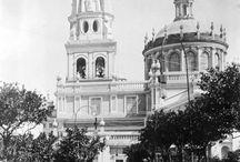 guadalajara ayer y hoy y otras ciudades de mexico