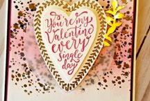Sure Do Love You by Stampin' Up