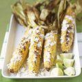 Party - Corn Roast / by Lauren Taylor