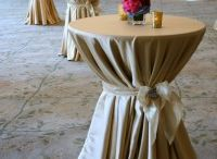 50/ Golden wedding anniversary ideas
