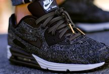 Babaz Schuhe