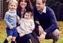 Engelse royals