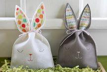 Fiesta de Conejos