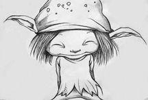 Gnometti