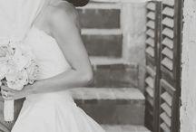 Wedding photo ideas <3