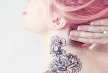 tatouage tatoos