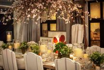 The Art Of Tablesetting / by Davidson Communities