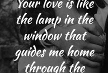 Romatic quotes