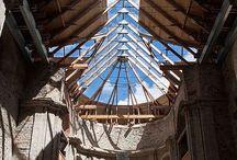29-07-2017 Szklany dach