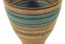 Ceramica / by Julia Pregal