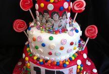 Emma cake