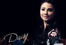 Daisy Shah / Daisy Shah desktop wallpapers 1280x960 resolution for download