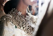 Dressmaker Details / by Tammy Connor