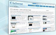 Clixsense / C L I X S E N S E Top PTC Site: http://www.clixsense.com/?3926449