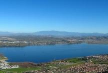 Lake Elsinore, CA / A&M Automotive has called Lake Elsinore, CA home since 1992. http://aandmautorepair.com/