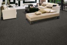 Sensualité - Carpete Residencial / Maciez à flor da pele.  A maciez, delicadeza sutil e o toque aveludado são apenas algumas das sensações de Sensualité. Uma coleção de carpetes que possui uma suavidade irresistível, criada a partir do fio especial 100% supersoft.
