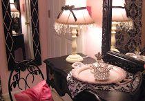 Amazing home ideas xx