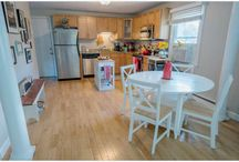 3 williams ave, kittery me