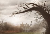 The conjuring / Horror