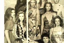 Vogue Italia Septiembre 2014 |