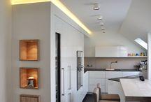 Küchenbauer