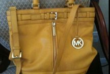fab purses